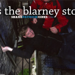 Kiss the Blarney Stone – Bucket List #25 Traveling